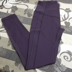 Lululemon All the right places Pant  II 28